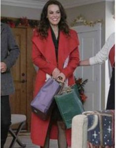 A-Timeless-Christmas-Erin-Cahill-Megan-Red-Coat
