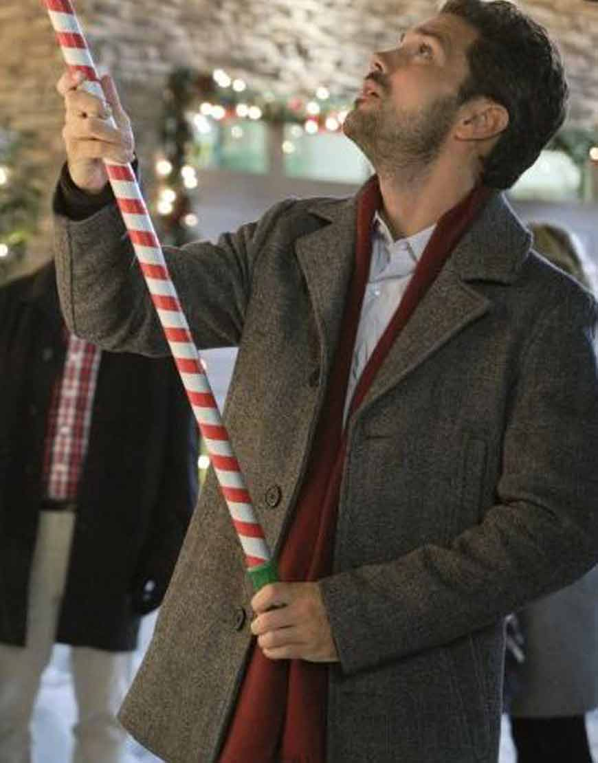 A-Timeless-Christmas-Grey-Ryan-Paevey-Charles-Coat