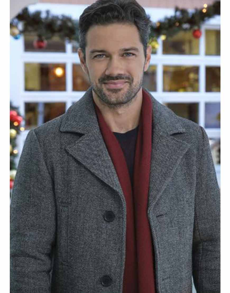 A-Timeless-Christmas-Ryan-Paevey-Charles-Grey-Coat