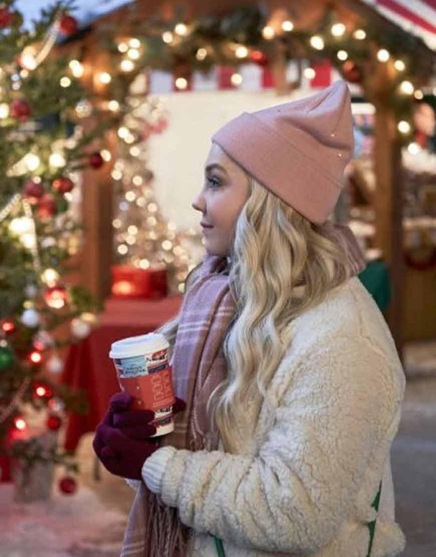 A-nashville-Christmas-Carol-Sherpa-Jacket