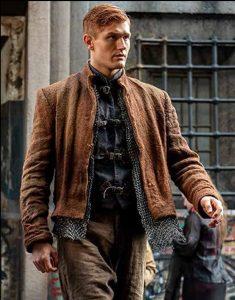 Adam-Hugill-The-Watch-Brown-Jacket