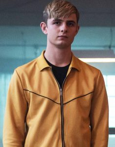 Alex-Rider-Otto-Farrant-Yellow-Jacket