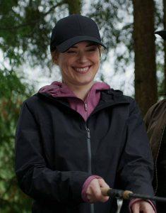 Alexandra-Breckenridge-Virgin-River-Hooded-Coat