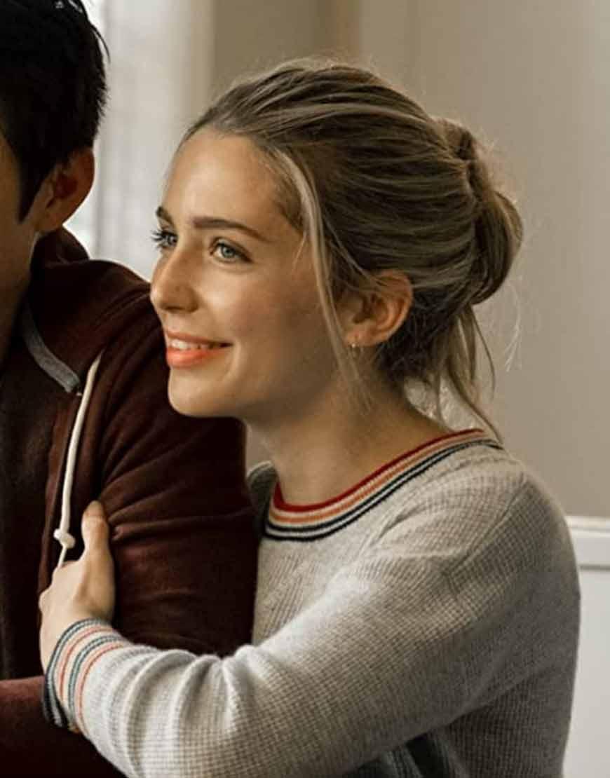 All-My-Life-Jessica-Grey-Rothe-Sweatshirt
