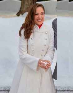 Anna-One-Royal-Holiday-White-Coat