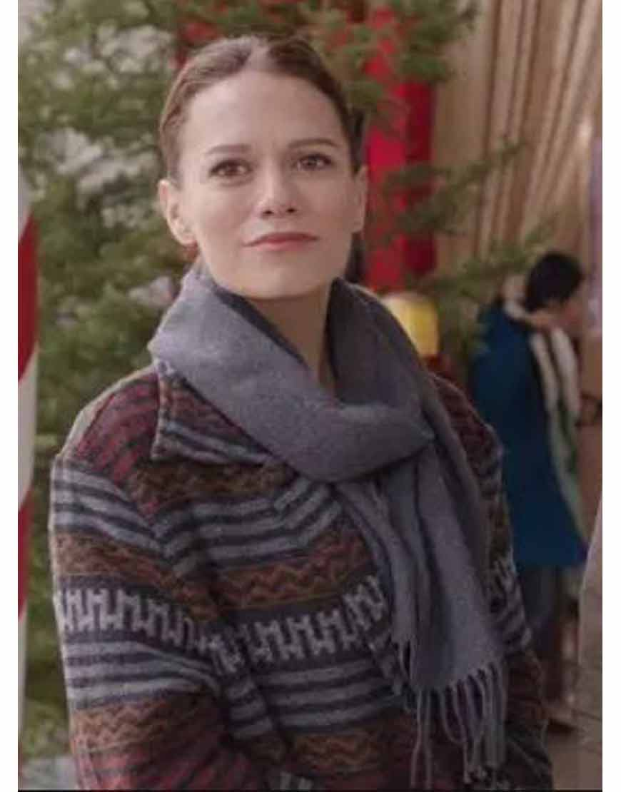 Bethany-Joy-Lenz-Snowed-Inn-Christmas-Sweater