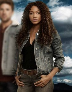 Big-Sky-Cassie-Dewell-Grey-Denim-Jacket