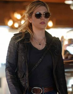 Big-Sky-Jenny-Hoyt-Black-Leather-Jacket