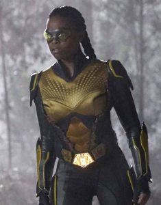 Black-Lightning-Anissa-Pierce-Costume-Jacket