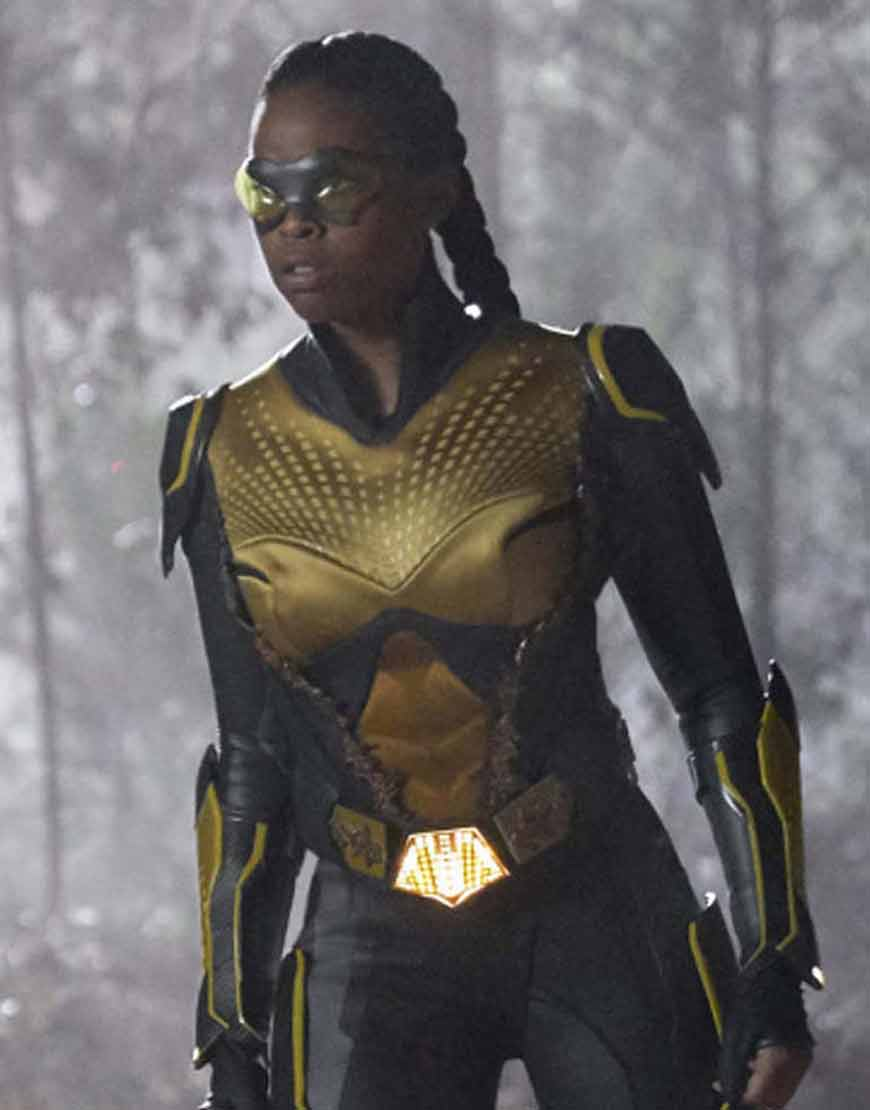 Black-Lightning-Anissa-Pierce-Costume-Jacket