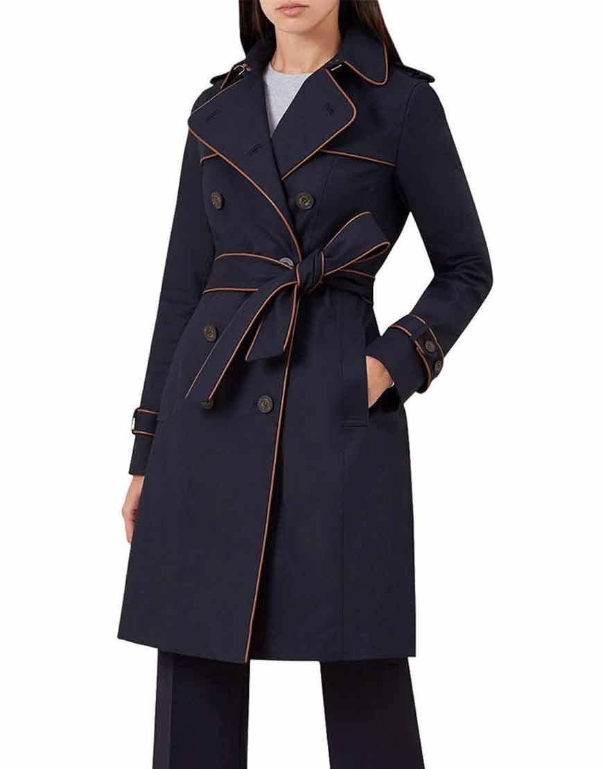 Black-Lightning-Lynn-Pierce-Coat