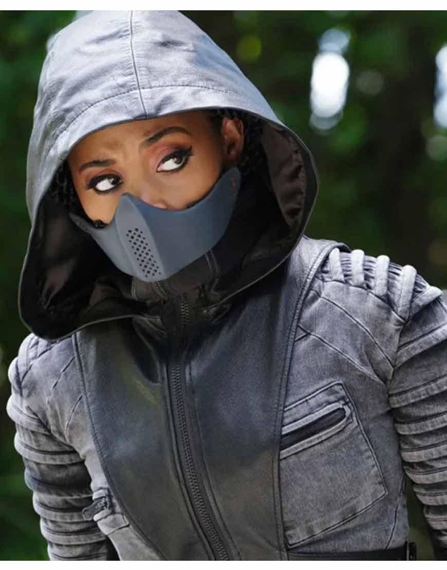 Black-Lightning-S03-Blackbird-Jacket-With-Hood