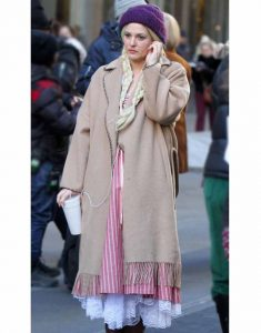 Candy-The-Stand-In-Drew-Barrymore-Brown-Coat