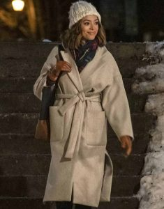 Charity-Jones-Christmas-Unwrapped-Amber-Stevens-Coat