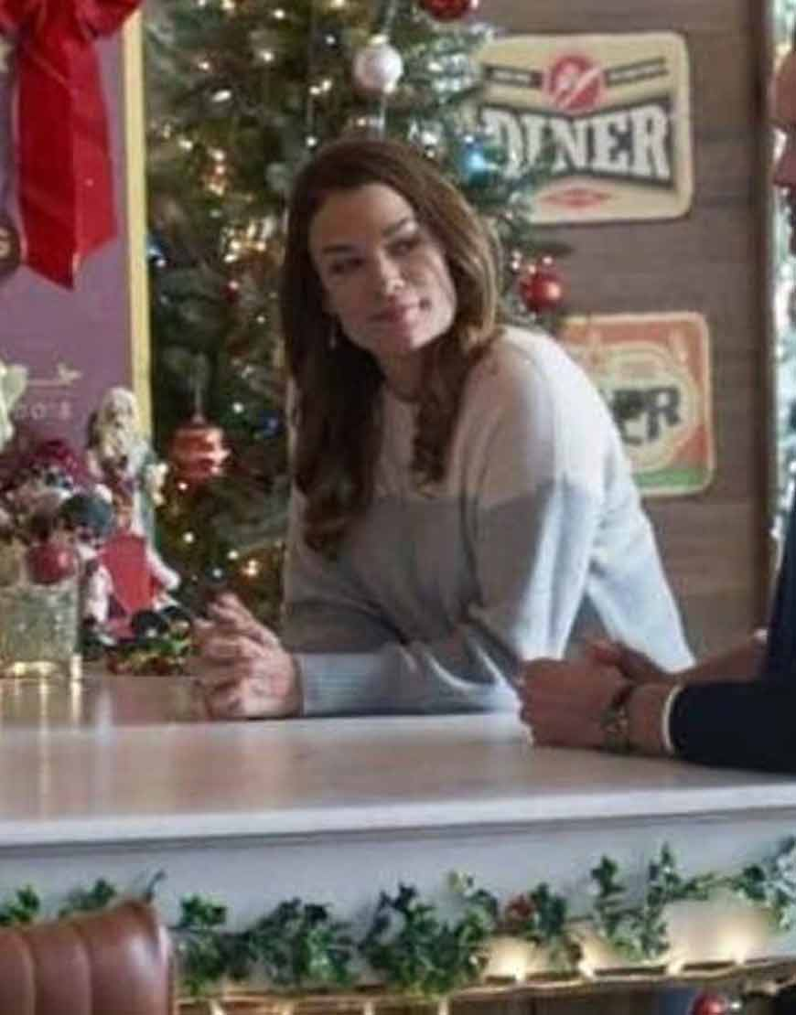 Christmas-By-Starlight-Kimberley-Sustad-Grey-Sweatshirt