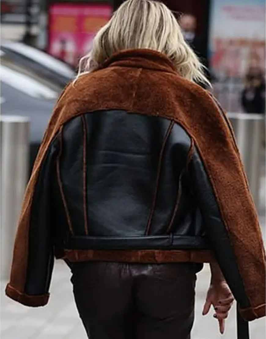 Christmas-Shearling-Aviator-Leather-Shearling-Jacket