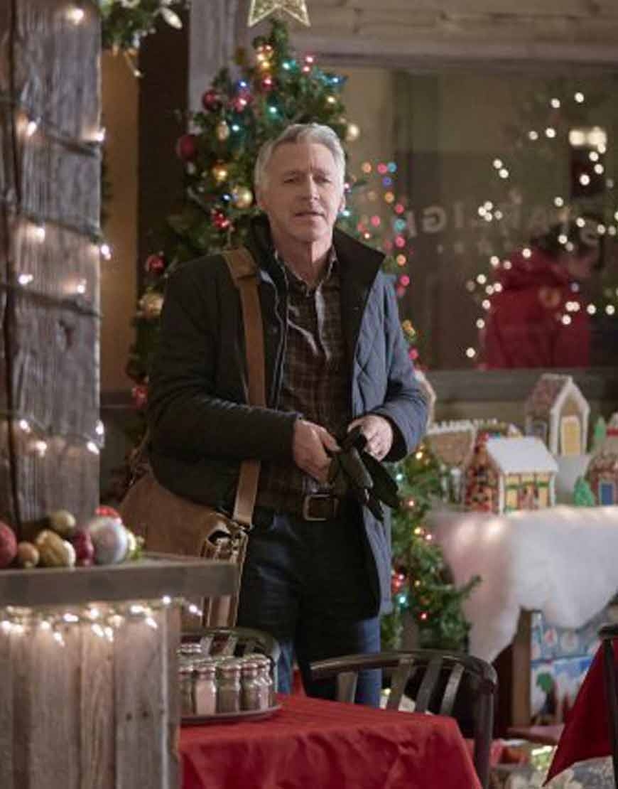 Christmas-by-Starlight-Bruce-Dawson-Jacket