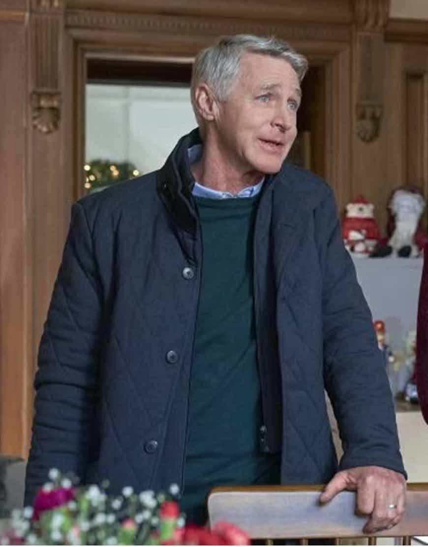 Christmas-by-Starlight-Bruce-Dawson-Puffer-Jacket