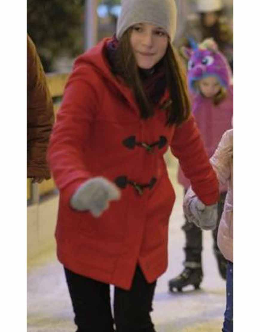 Christmas-in-Vienna-Allegra-Tinnefeld-Red-Coat