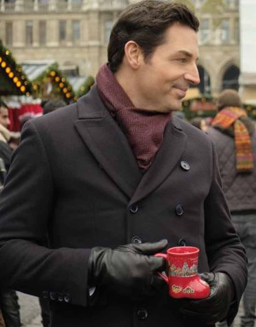 Christmas-in-Vienna-Brennan-Elliott-Black-Coat