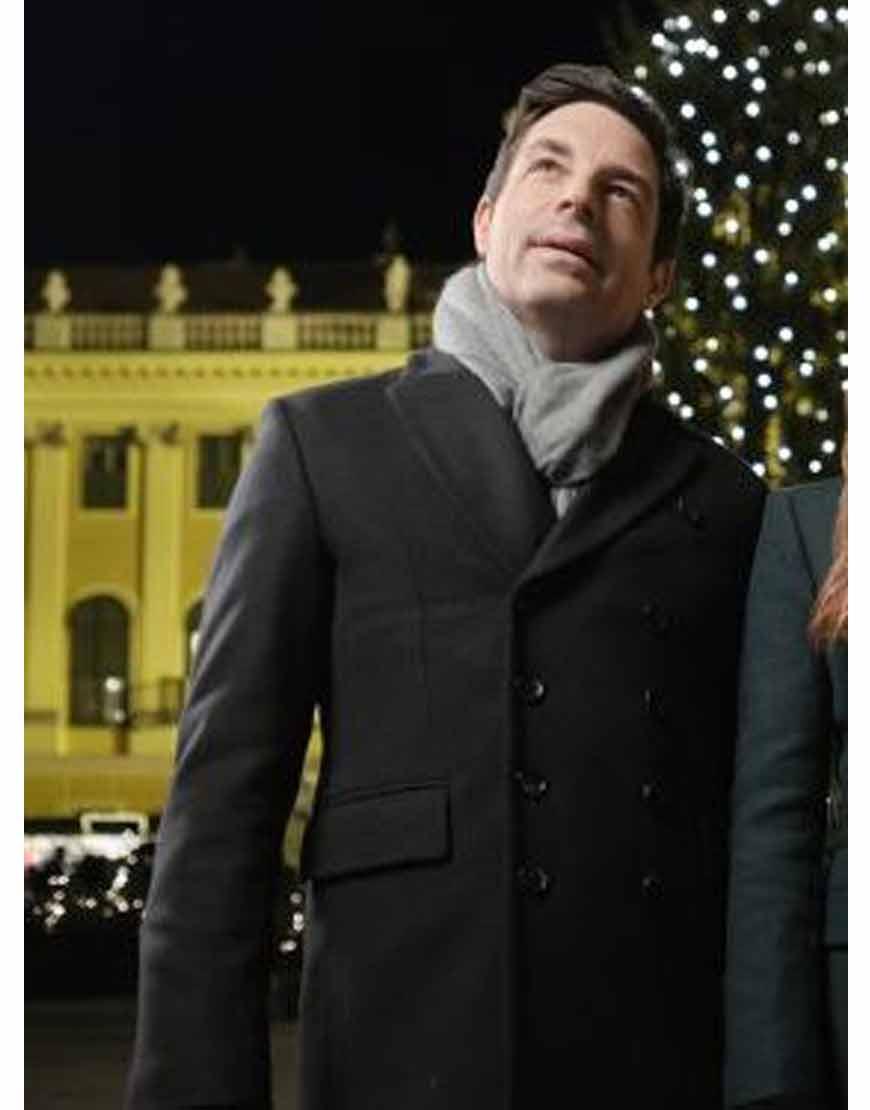Christmas-in-Vienna-Brennan-Elliott-Wool-Blend-Coat