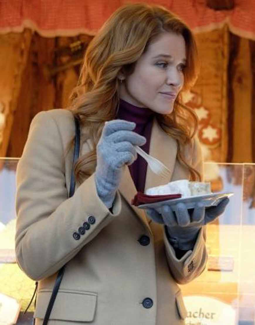 Christmas-in-Vienna-Sarah-Drew-Ladies-Coat