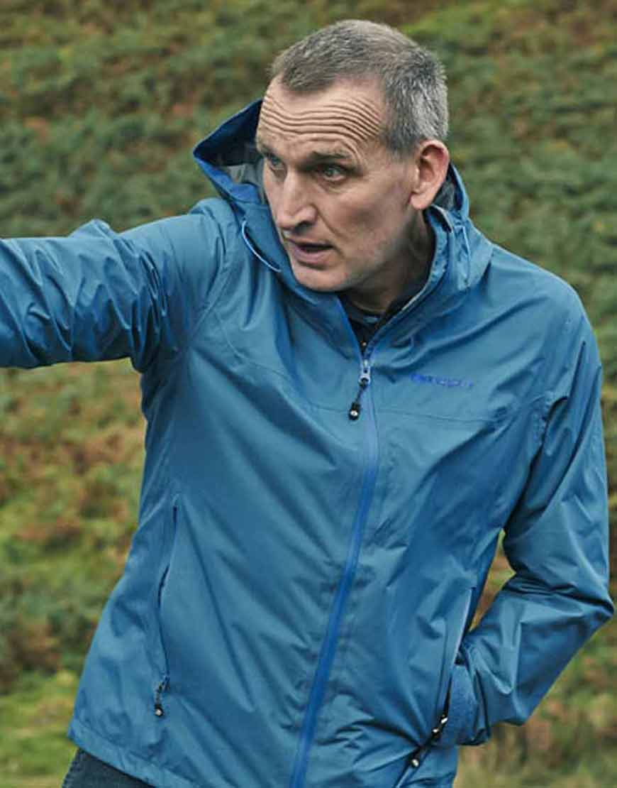 Christopher-Eccleston-Blue-Jacket-With-Hood