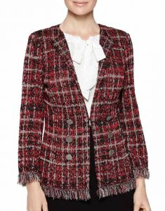 Deneen-Tyler-Filthy-Rich-Norah-Ellington-Plaid-Jacket