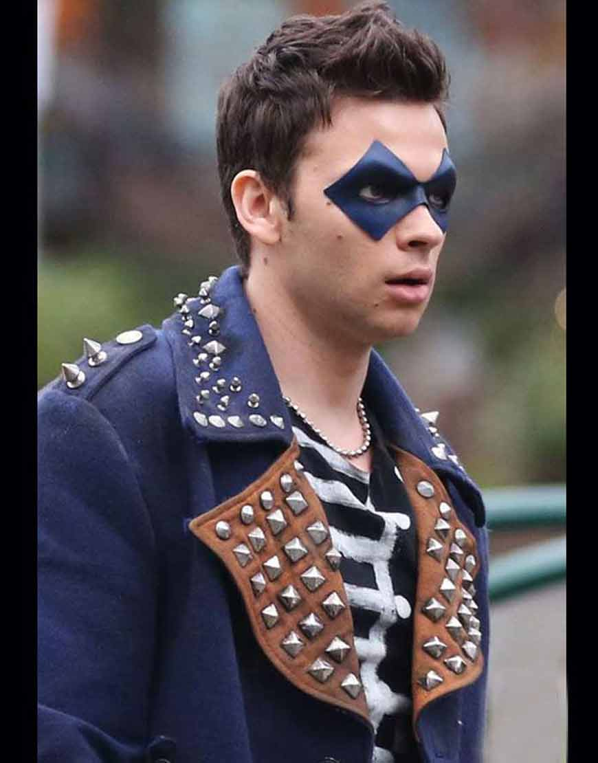 Devon-Graye-The-Flash-The-Trickster-Coat