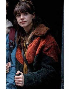 Emily-Gresham-War-of-the-Worlds-Sherpa-Jacket