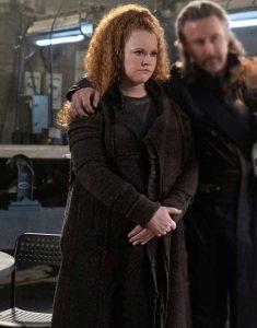 Ensign-Sylvia-Tilly-Star-Trek-Discovery-Season3-Mary-Wiseman-Wool-blend-Coat