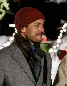 Erik-Gallagher-Christmas-Unwrapped-Grey-Coat