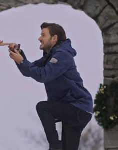 Evan-Williams-Midnight-and-the-Magnolia-Jack-Russo-Blue-Jacket