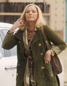 Filthy-Rich-Margaret-GreenSuede-Coat