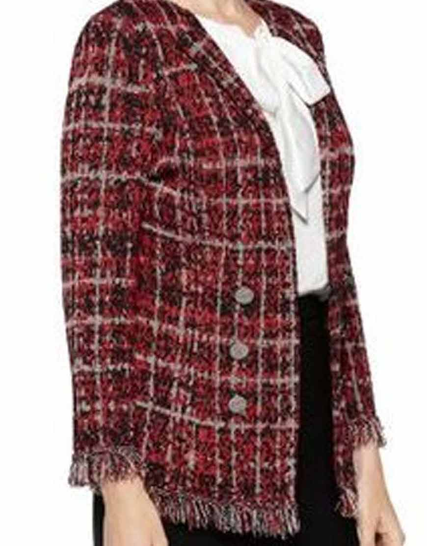 Filthy-Rich-Norah-Ellington-Plaid-Jacket
