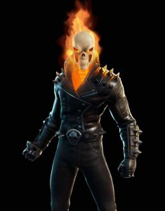 Fortnite-Chapter-2-S04-Ghost-Rider-Cup-Black-Jacket