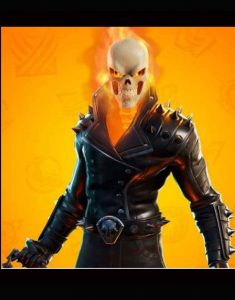 Fortnite-Chapter-2-S04-Ghost-Rider-Cup-Leather-Jacket-With-Spikes