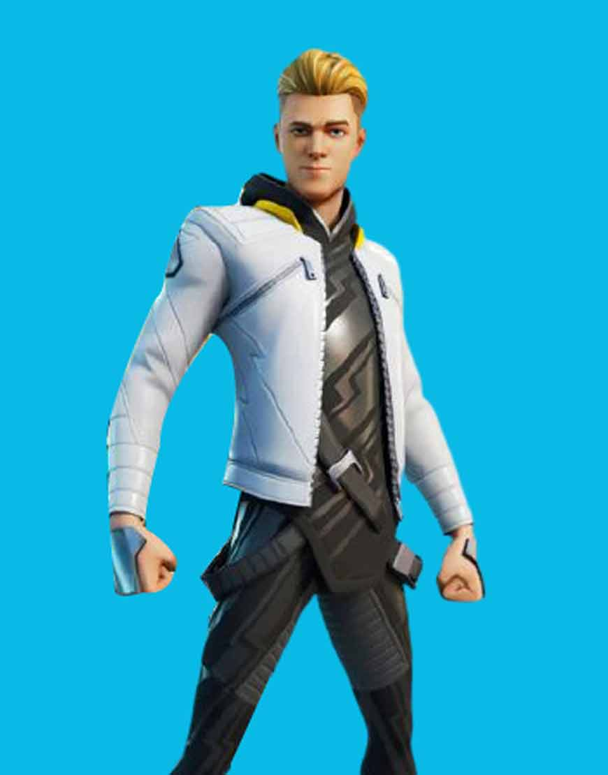 Fortnite-Season-4-Chapter-2-Jacket