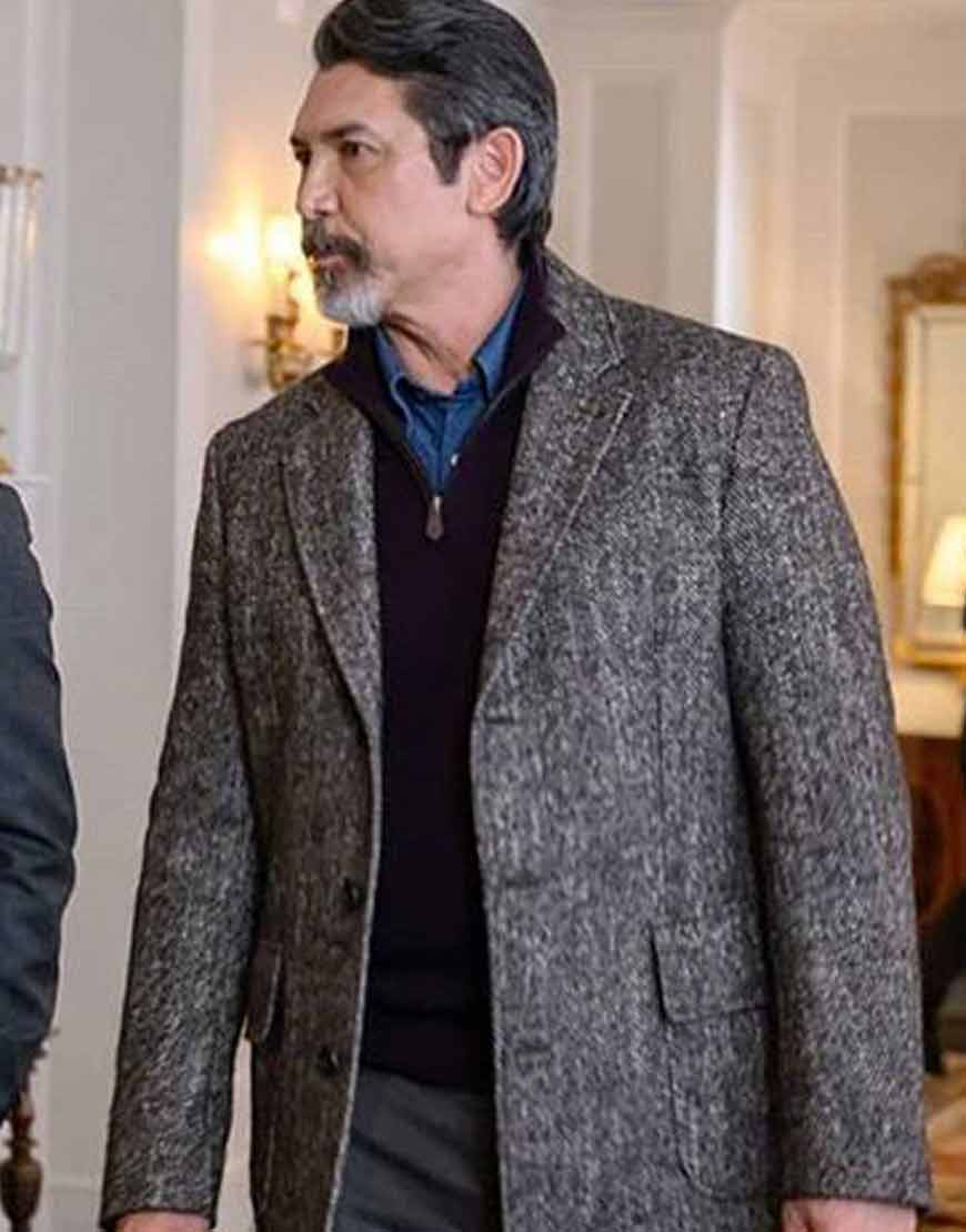 Gil-Arroyo-Prodigal-Son-Wool-Blend-Coat