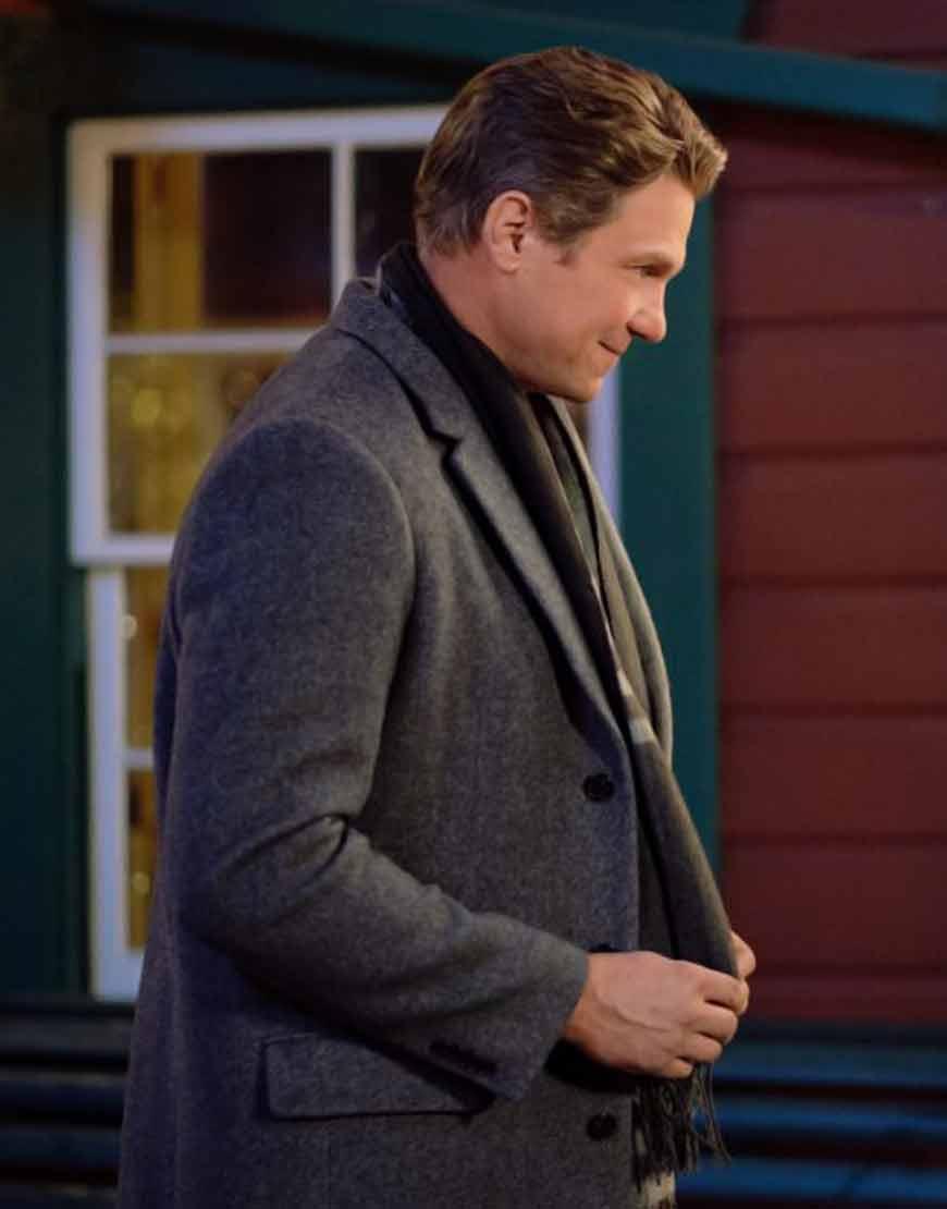 Good-Morning-Christmas-Marc-Blucas-Coat