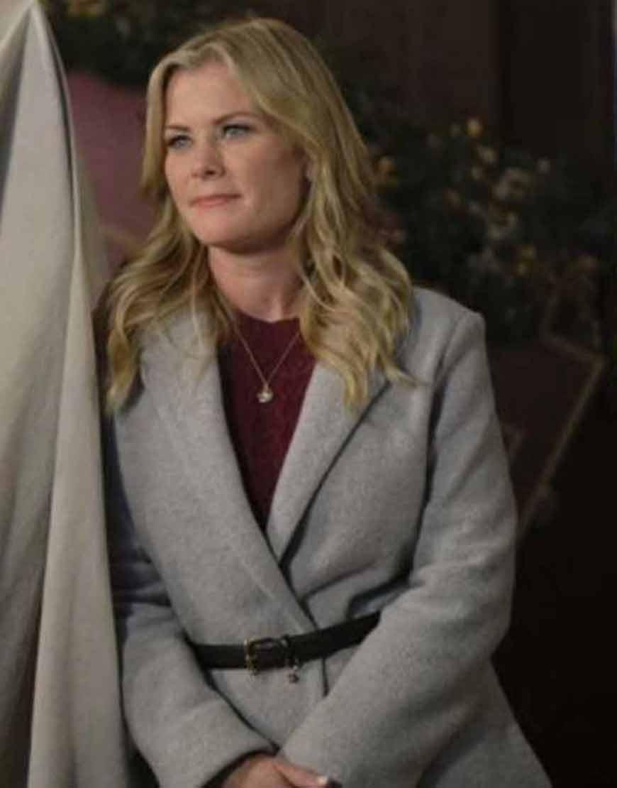 Good-Morning-Christmas-Melissa-Merry-Grey-Coat
