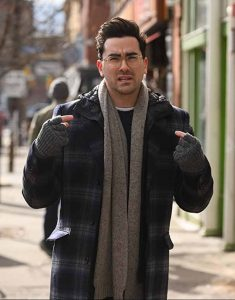 Happiest-Season-Dan-Levy-Coat