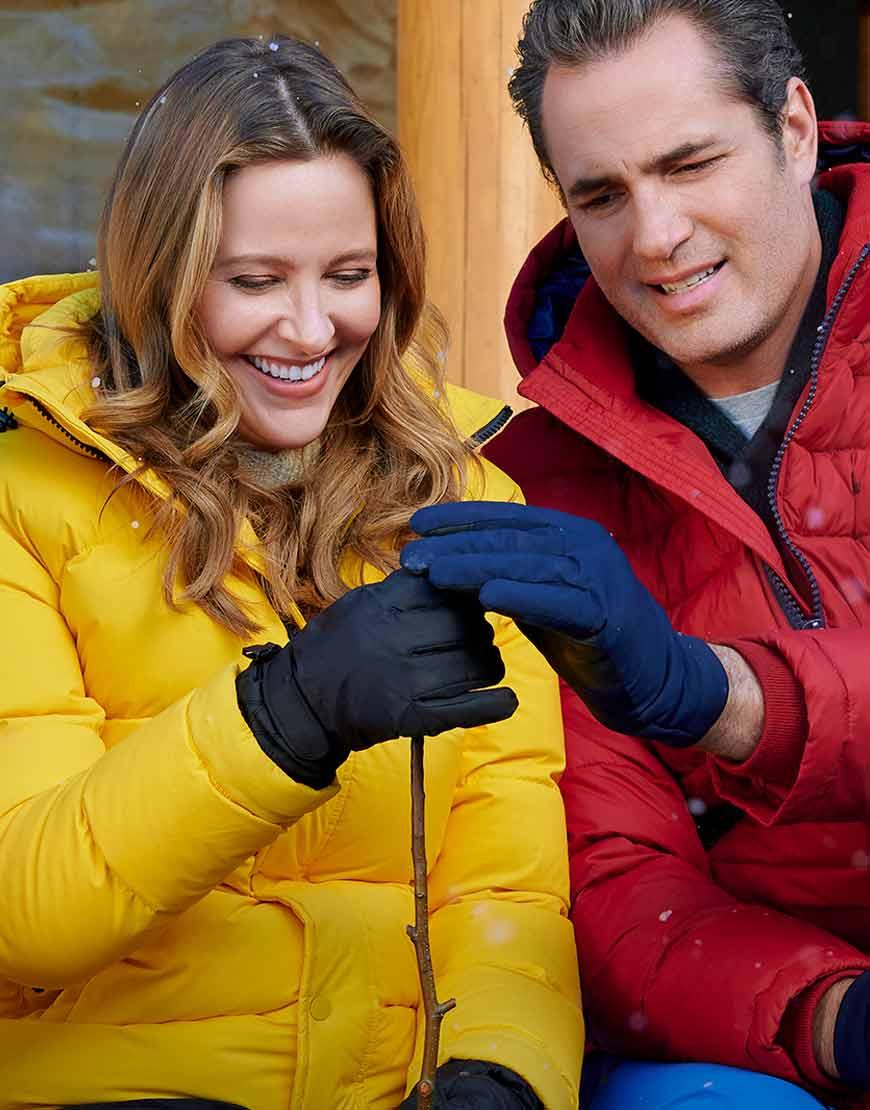 Heart-of-Winter-Jill-Wagner-Puffer-Jacket