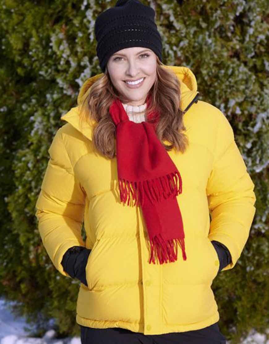 Heart-of-Winter-Jill-Wagner-Yellow-Jacket