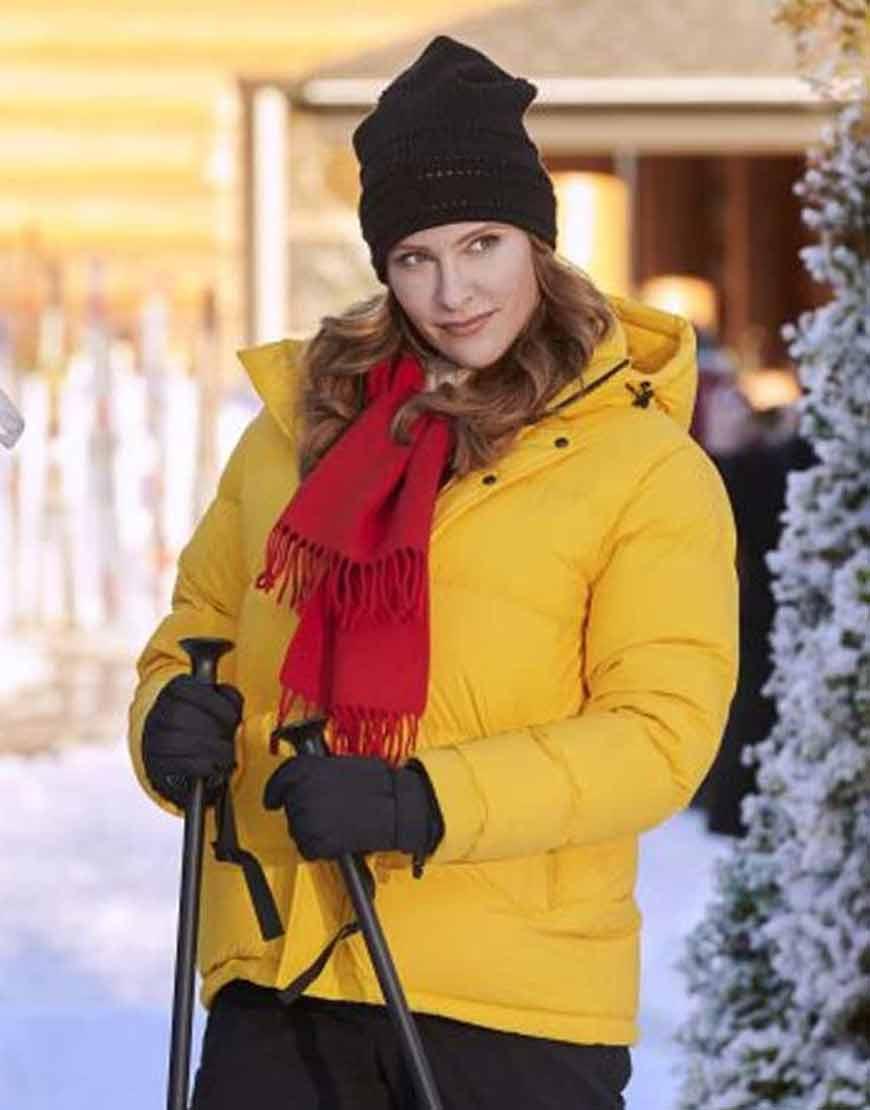 Hearts-of-winter-Bethany-Cain-Yellow-Jacket