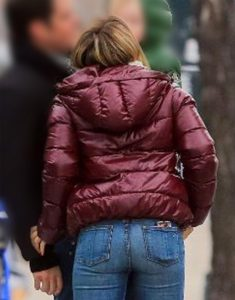 Hilary-Duff-Younger-S07-Kelsey-Peters-Puffer-Jacket