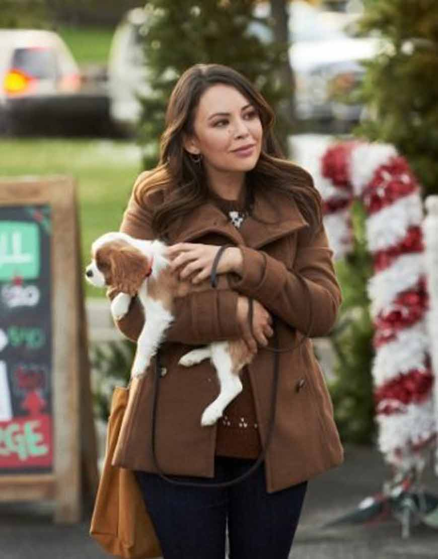 Holly-&-Ivy-Janel-Parrish-Brown-Coat