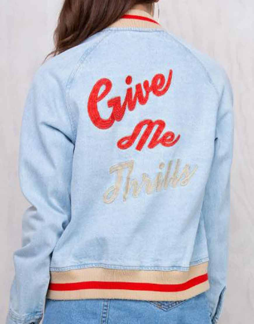 Home-And-Away-Sophie-Dillman-Printed-Jacket