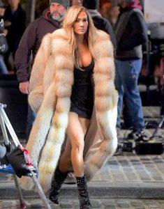 Hustlers-Jennifer-Lopez-Long-Fur-Coat