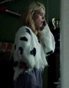 I-Hate-Suzie-Billie-Piper-Black-Heart-Sweater